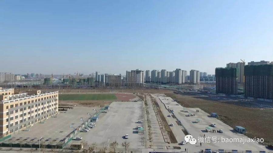 宝马万博官网登陆---宁通校区wps图片.jpg